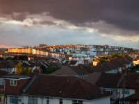 Totterdown-Sunset_5589.jpg
