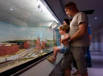Watching-the-Trains_00097.jpg